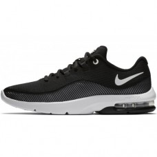 Nike Air Max Advantage2