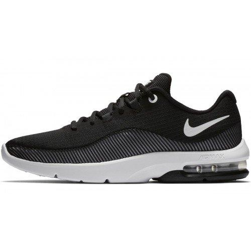 Nike Air Max Advantage2