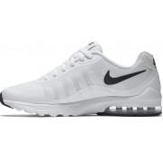 Nike Air Max Invigor White