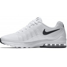 Nike Air Max Invigor White