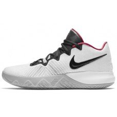 Nike Kyrie Flytrap White