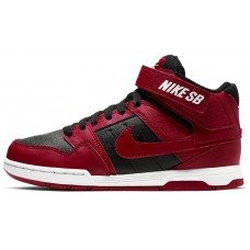 Nike Mogan Mid 2 JR