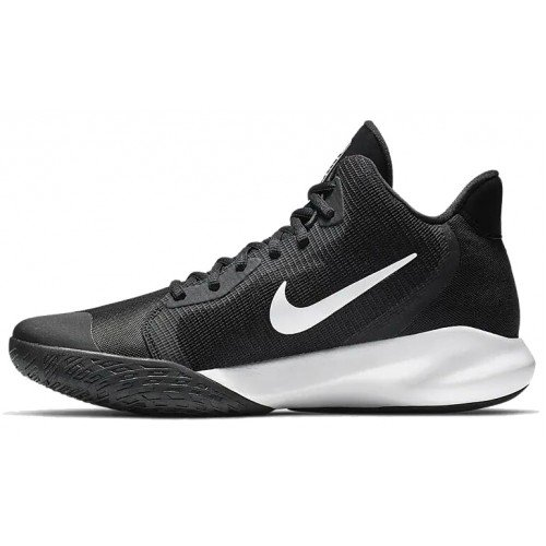 Nike PRECISION III - MixShop.bg