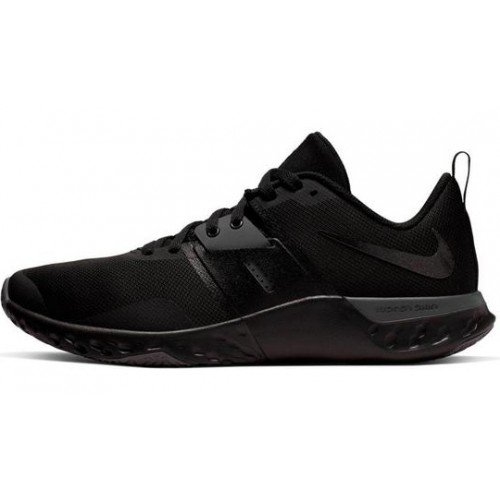 Nike Renew Retaliation TR - MixShop.bg