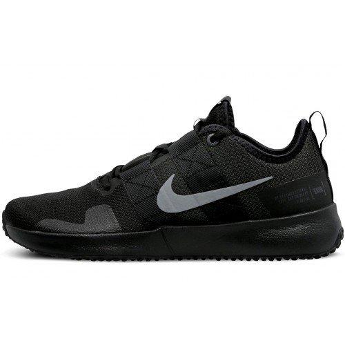Nike Varsity Compete TR 2 Black - MixShop.bg