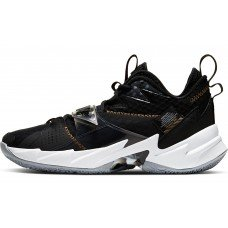 Jordan Why Not Zer0.3 Blk