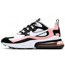 Nike W Air Max 270 Reach