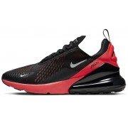 Nike Air Max 270 Blk