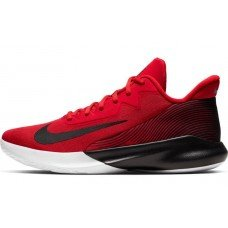 Nike Air Precision IV Red