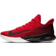 Nike Air Precision IV Red