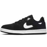 Nike SB Alleyoop Black