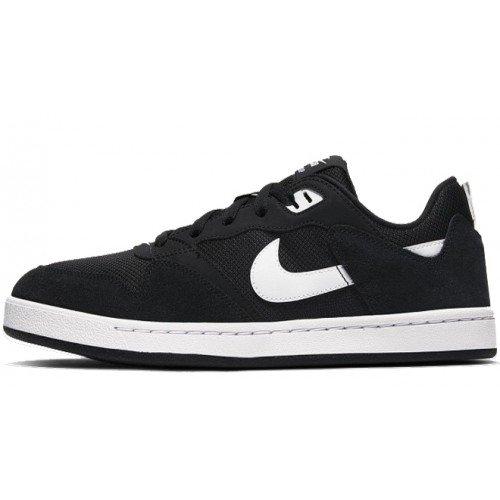Nike SB Alleyoop Black - MixShop.bg