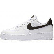 Nike W Air Force 1 '07