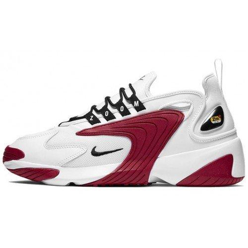 Nike Zoom 2K - MixShop.bg