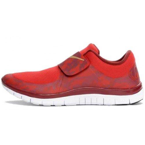Nike Free Socfly - MixShop.bg