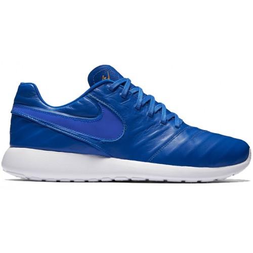 Nike Roshe Tiempo VI