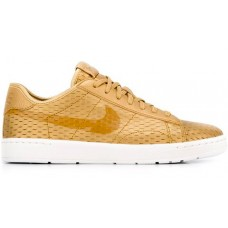 "Nike Ultra ""Metallic Gold"""