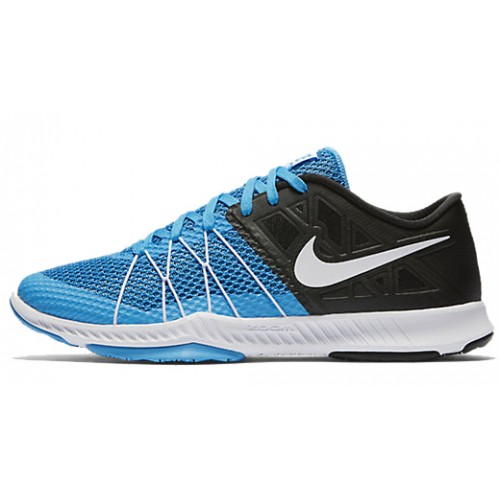 Nike Zoom Incredibly