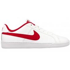 Nike Royale GS