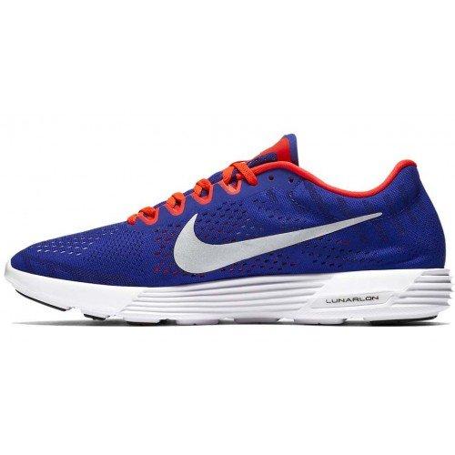 Nike Lunaracer 4