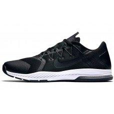 Nike Zoom Complete Black