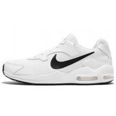 Nike Air Max Guile White