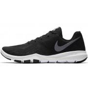 Nike Flex Control 2