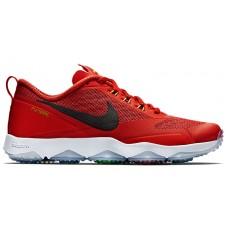 Nike Zoom Hypercross