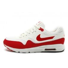 Nike Air Max 1 Ultra Red