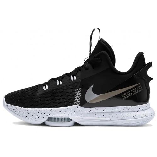 Nike LeBron Witness 5 - MixShop.bg