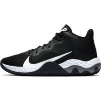 Nike Renew Elevate Blk