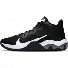 Nike Renew Elevate Blk