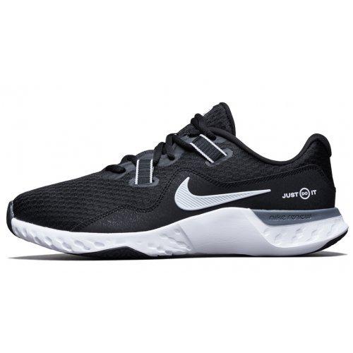 Nike Renew Retaliation TR 2 - MixShop.bg