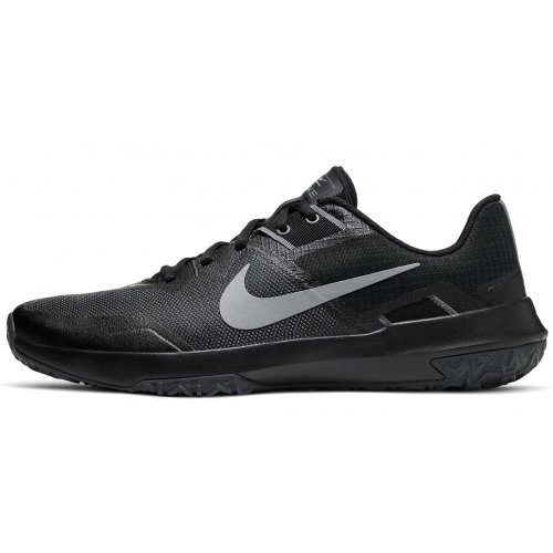 Nike Varsity Compete TR 3 - MixShop.bg