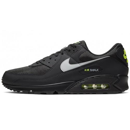 Nike Air Max 90 Neon - MixShop.bg