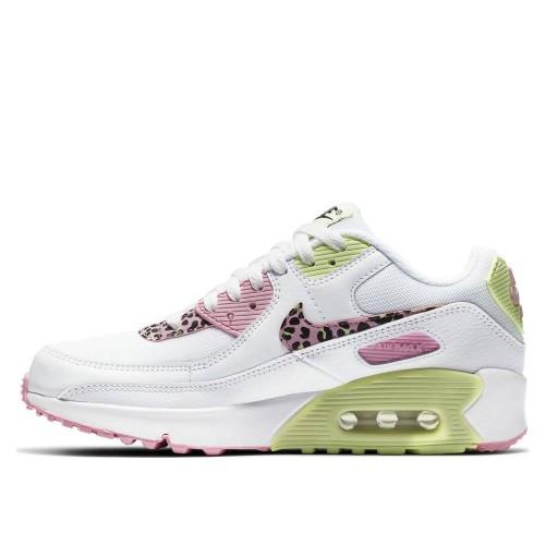 Nike Air Max 90 GS - MixShop.bg
