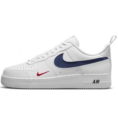 Nike Air Force 1 LV8 - MixShop.bg