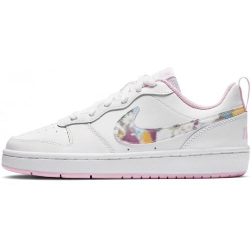 Nike Court Borough Low 2 SE - MixShop.bg