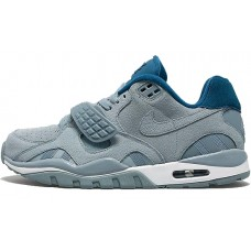 Nike Air Trainer SC II