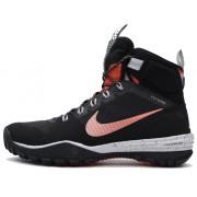 Nike Lunar Incognito