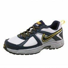 Nike Dart 9