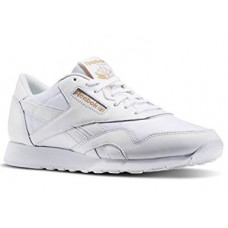 Reebok CL ARC