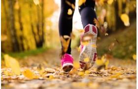 4 типа обувки за есента